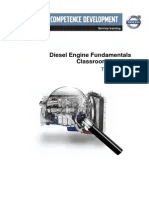 diagrama elctrico fh D13 2013pdf | Electrical Connector | Electrical Equipment