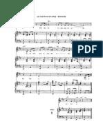 Les P Tits Loups Du Jazz : loups, Ptits, Loups, Lotorhinoceros, Divertissement, (Général)