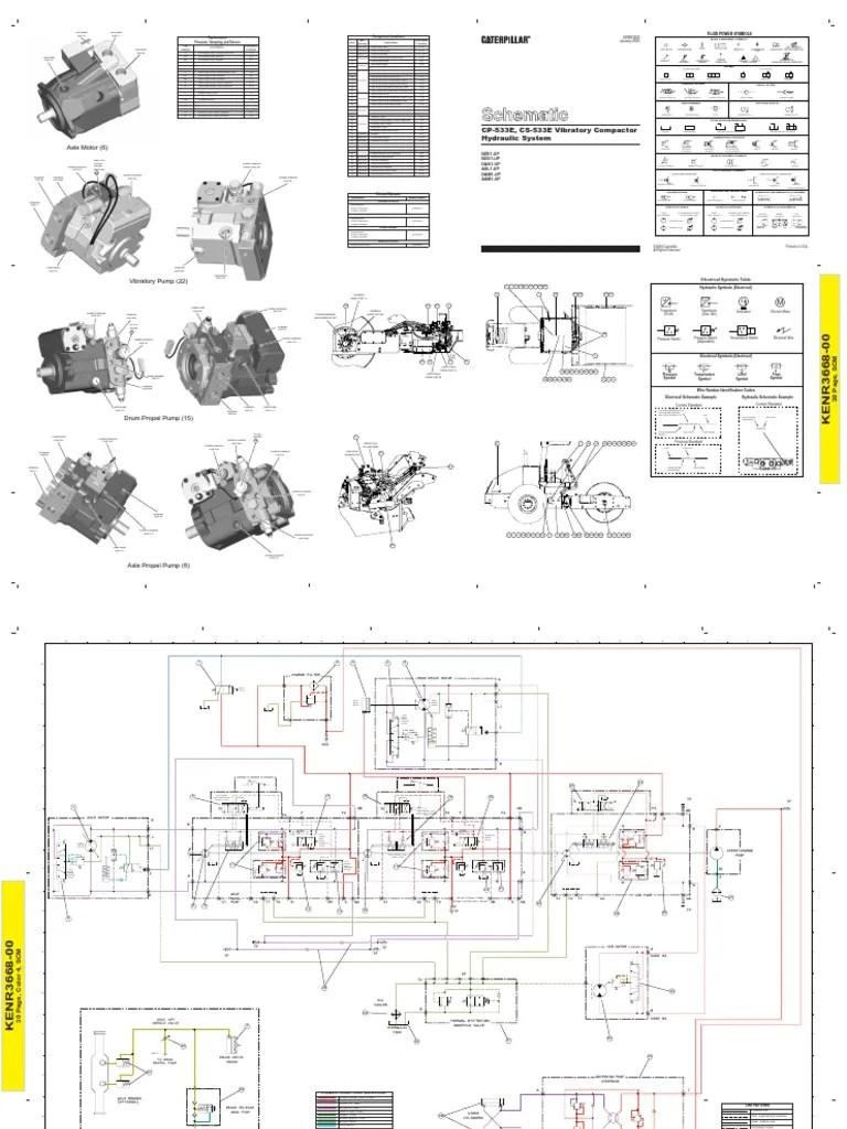 hydraulic pressure transducer schematic [ 768 x 1024 Pixel ]