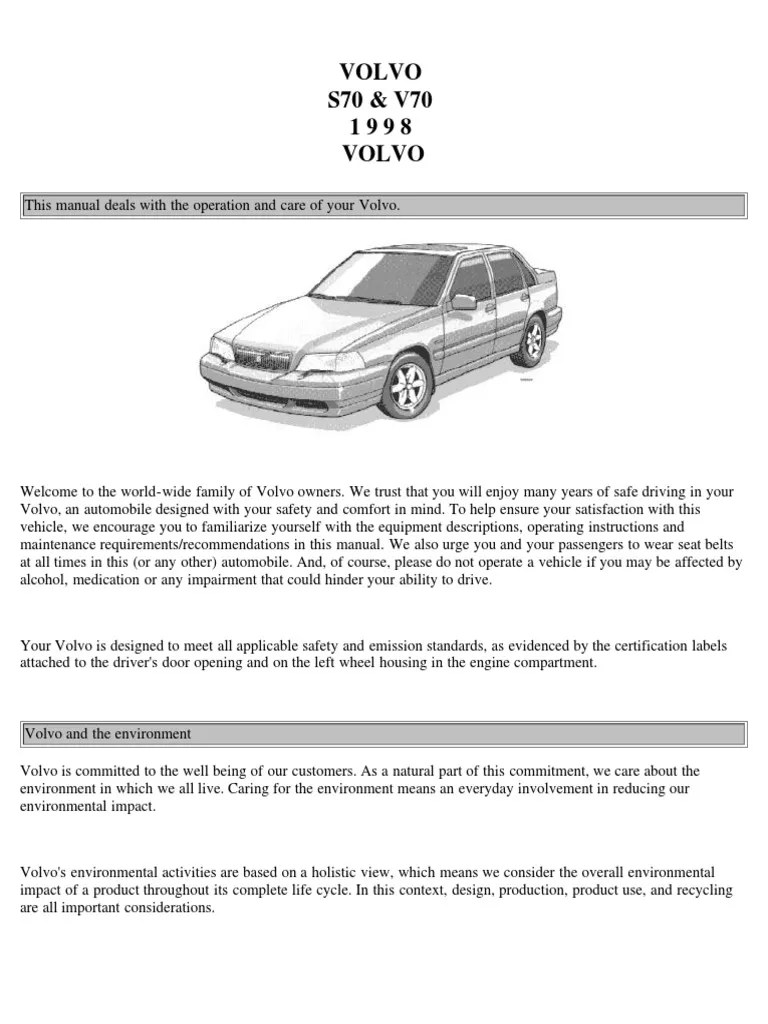 volvo sc 816 wiring diagram [ 768 x 1024 Pixel ]