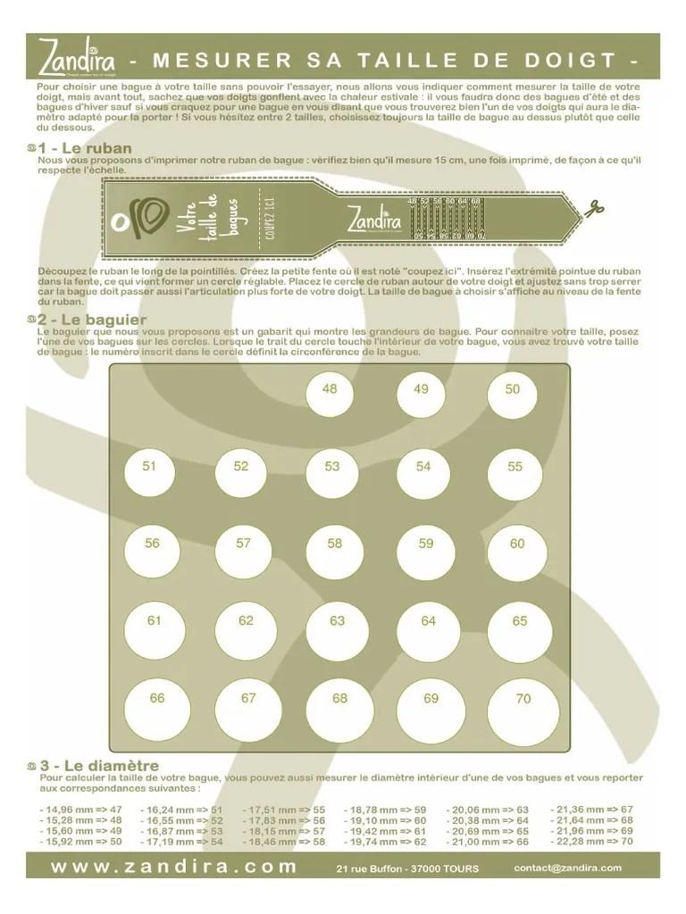 Mesurer Tour De Doigt : mesurer, doigt, Mesurer, Taille, Doigt