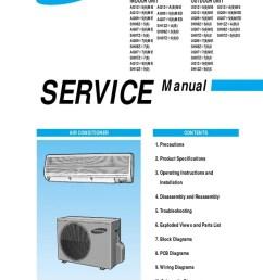 panasonic mini split diagram mini auto parts catalog and [ 768 x 1024 Pixel ]