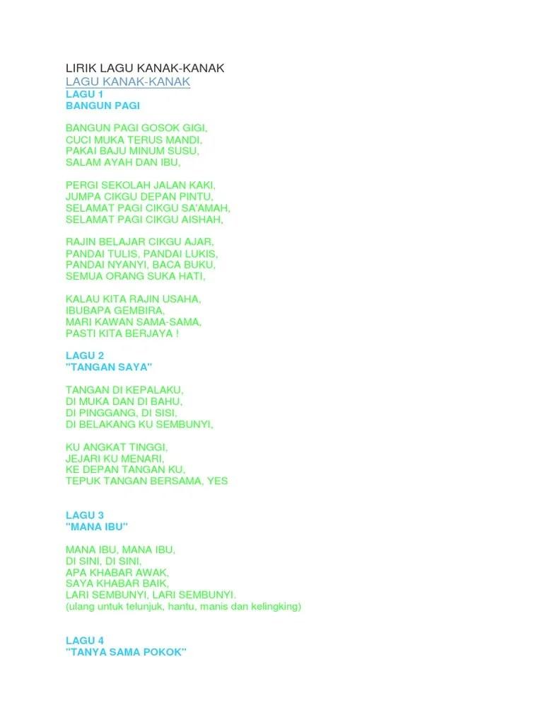 Lagu Indahnya Mentari Pagi : indahnya, mentari, Mentari, Lirik, Chord, Cuaca, Cute766