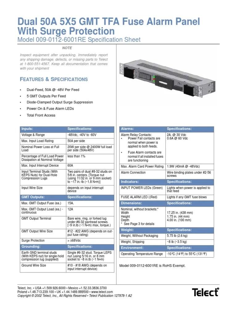 medium resolution of 20w fuse