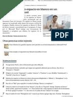 Certificado Medicopdf