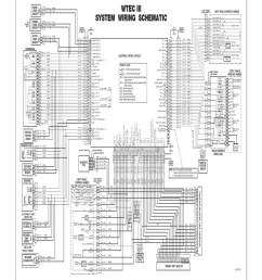 citroen c2 fuse box diagram [ 768 x 1024 Pixel ]