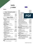 Desmontaje/Montaje Caja de Cambios