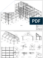 Structural Steel Det Train Manual
