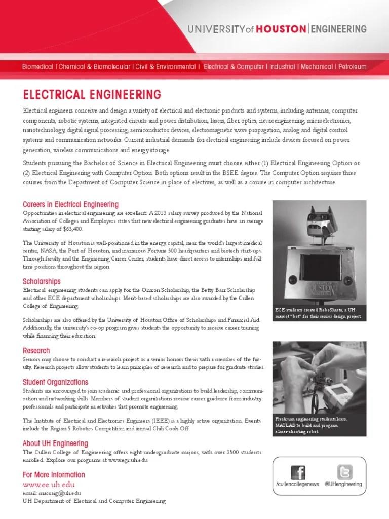 electrical engineering degree plan uh [ 768 x 1024 Pixel ]