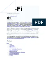 ado piso wifi wiring diagram polaris ranger rzr 800 cargo storage datasheet faqs wi fi wireless lan doc