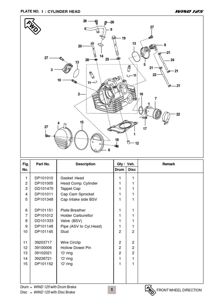 hight resolution of kawasaki wind 125 wiring diagram