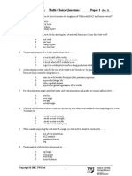 Wis paper rev also  basic guide of arc welding electrodes pdf electrode rh scribd