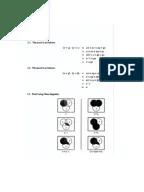 msg000zxdcvsv01.pdf