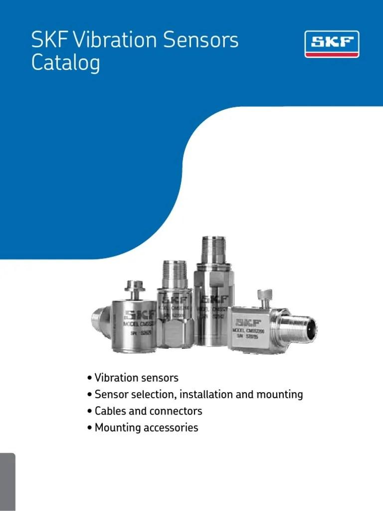 hight resolution of skf wiring diagram wiring diagrams wiring diagrams for dummies skf wiring diagram