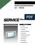 danfoss soft starter wiring diagram 2006 pontiac g6 car stereo radio mg17c202 mcd202 manual de diseno relay samsung cft24907x ch ks2a