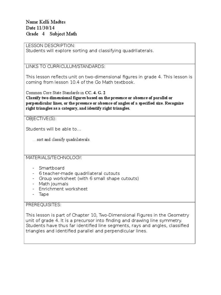 medium resolution of lesson 10 4   Shape   Perpendicular