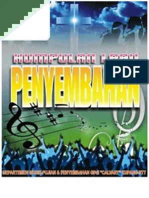 Lagu Lagu Penyembahan Gbi : penyembahan, KUMPULAN, PENYEMBAHAN.pdf