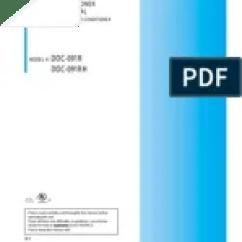 Fujitsu Aou24rlxfz Wiring Diagram Electrical Motor Control Panel Indoor Design And Technical Manual Air 54dfa422 00df 47e9 9af7 F5a4439d6b81