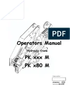 Palfinger Wiring Diagrams. Engine. Wiring Diagram Images