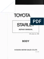 ManualToyotaStarletpdf