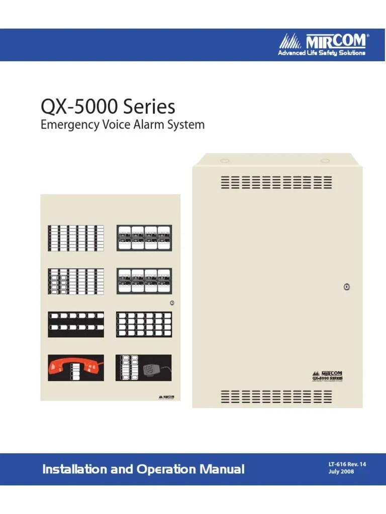 medium resolution of wiring diagram rev14 wiring diagram today lt 616 qx 5000 manual rev14 pdf electrical connector telephone