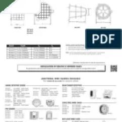 System Sensor 2351e Smoke Detector Wiring Diagram Ford Car Stereo Optical 2351 E Resistor Relay Sti 9664 Installation Manual