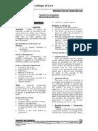 47307011-Human-Resources-Audit-Checklist-Internal-Control