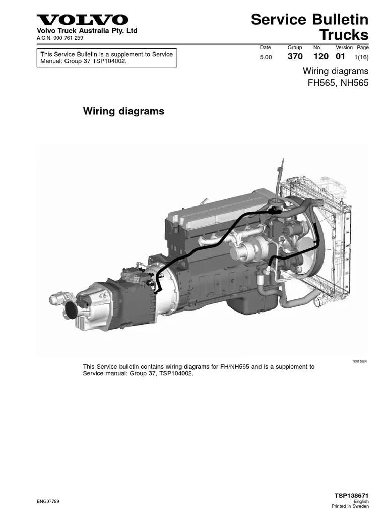 medium resolution of diagrama el ctrico del motor