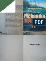 Kota Bekasi Dalam Angka 2017 : bekasi, dalam, angka, Bekasi, Dalam, Angka, 2017.pdf