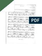Ave Maria Caccini PDF Orchestra +Soprano