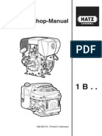 Workshop Manual Gp.30 Volvo Penta TAD760VE .pdf