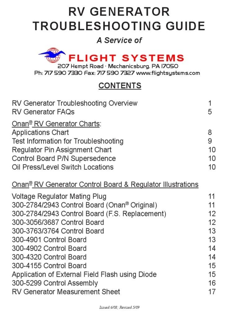 small resolution of onan generator wiring diagram 300 3056 board