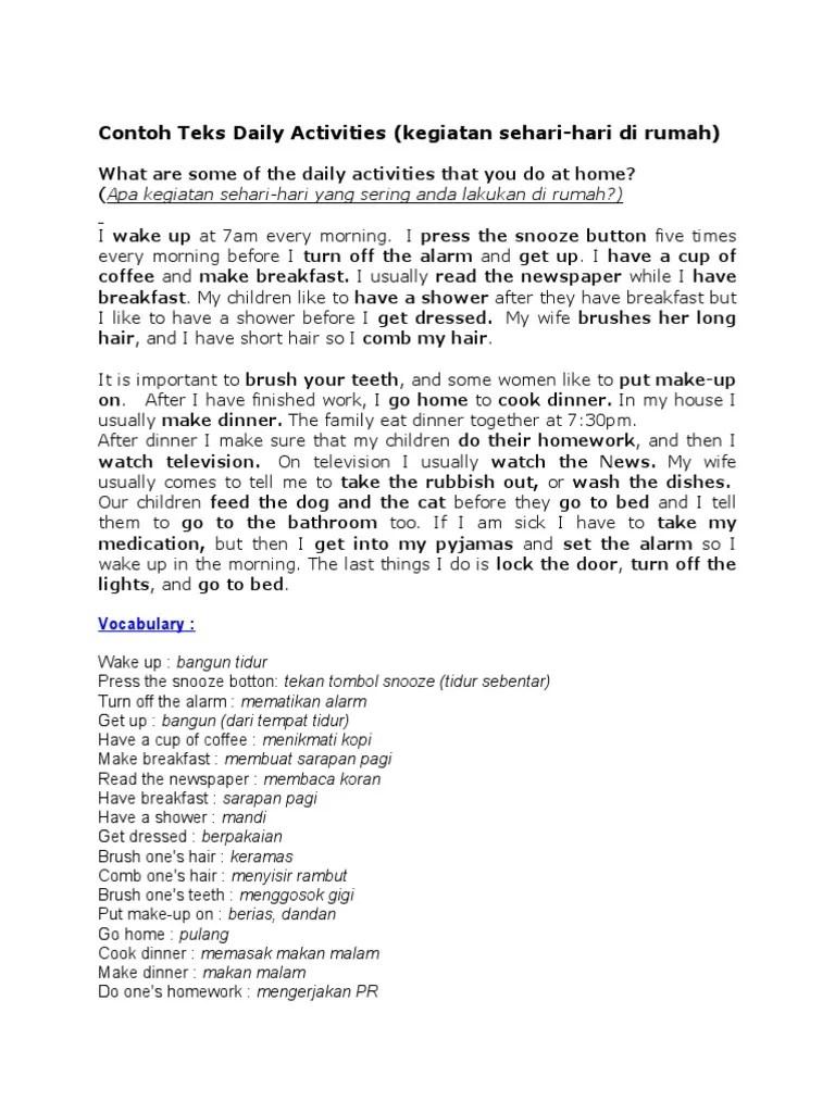Cerita Liburan Ke Pantai Dalam Bahasa Inggris Dan Terjemahannya : cerita, liburan, pantai, dalam, bahasa, inggris, terjemahannya, Concept, Cerita, Liburan, Pantai, Dalam, Bahasa, Inggris, Terjemahannya,, Terupdate!
