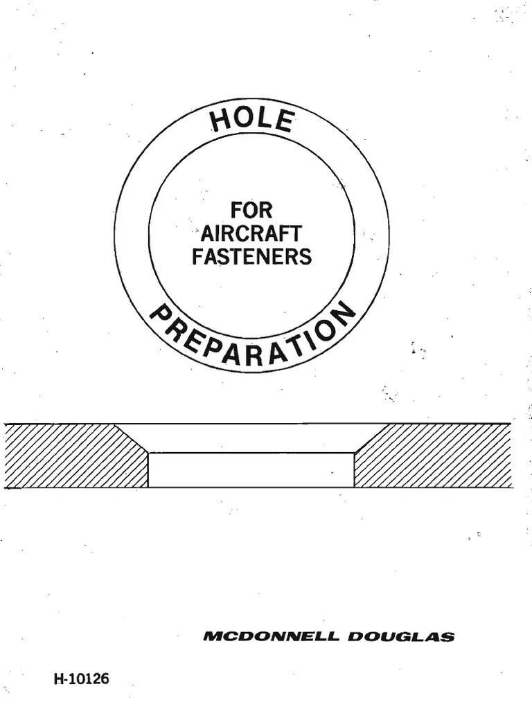 3 phase heater wiring diagram basco [ 768 x 1024 Pixel ]