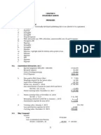 Intermediate Accounting Volume by Empleo & Robles Solution