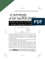 apexi rsm wiring diagram e30 ignition integration installation manual afc nea color display apex i afc2
