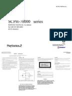 Samsung GTi9300 Galaxy S3 Schematics