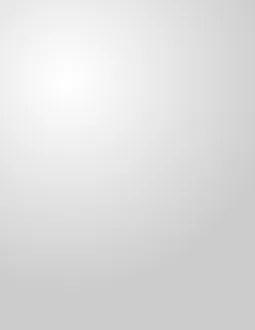 Contoh Kasus Pdca Di Perusahaan : contoh, kasus, perusahaan, Konsep