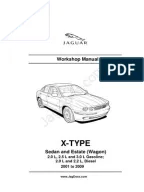 JJM101516-92 S-Type Technical Guide (133 Pages)