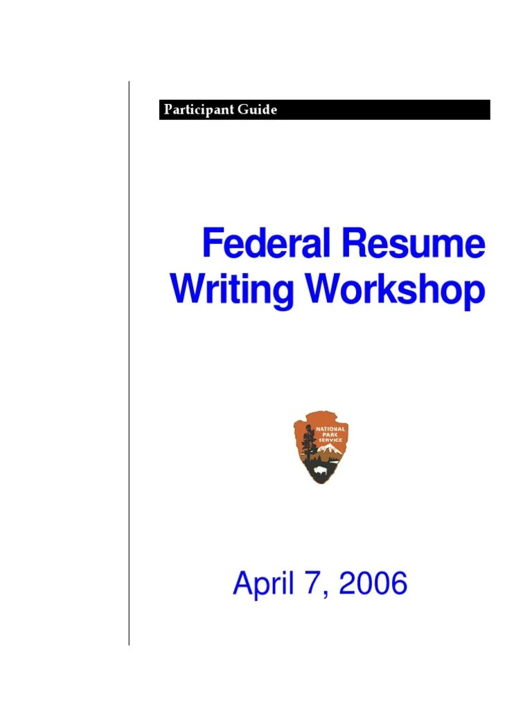 Usaa Resume Builder Federal Resume Résumé Employment