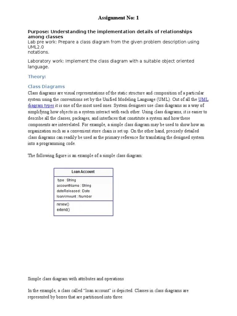 sl iv lab manual test driven development class computer programming  [ 768 x 1024 Pixel ]