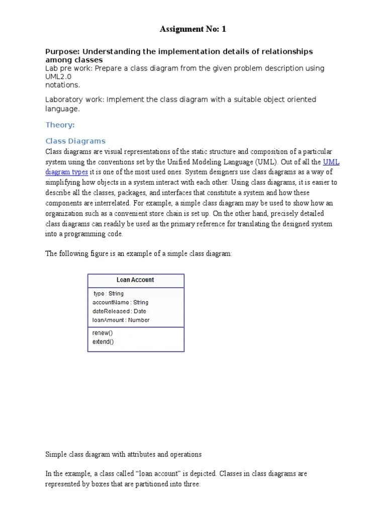 hight resolution of sl iv lab manual test driven development class computer programming