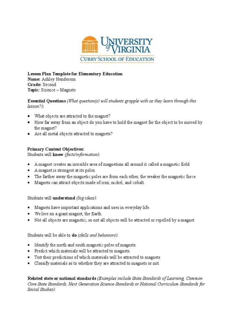 hight resolution of henderson magnets - 2nd grade   Magnet   Educational Assessment