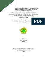 Membuat Laporan Php Dengan Fpdf : membuat, laporan, dengan, Membuat, Laporan, Dengan