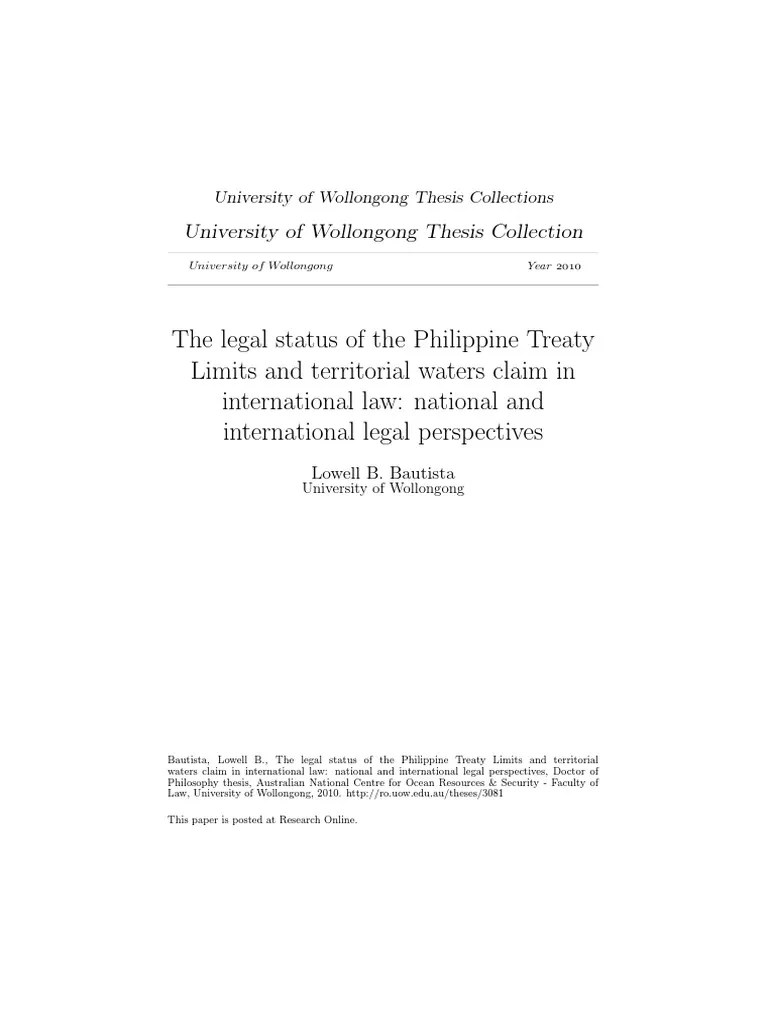 medium resolution of 02 whole territorial waters united nations convention on the law of the sea