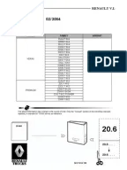DAF XF, XE Engine.pdf