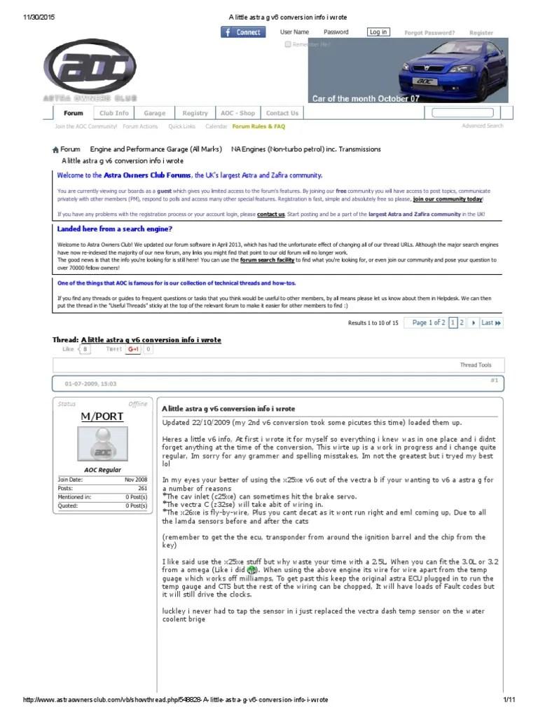 vauxhall fog lights wiring diagram chevy hhr diagram fog machine amp 66fgkit w cb mustang fog light wiring kit 1966 [ 768 x 1024 Pixel ]