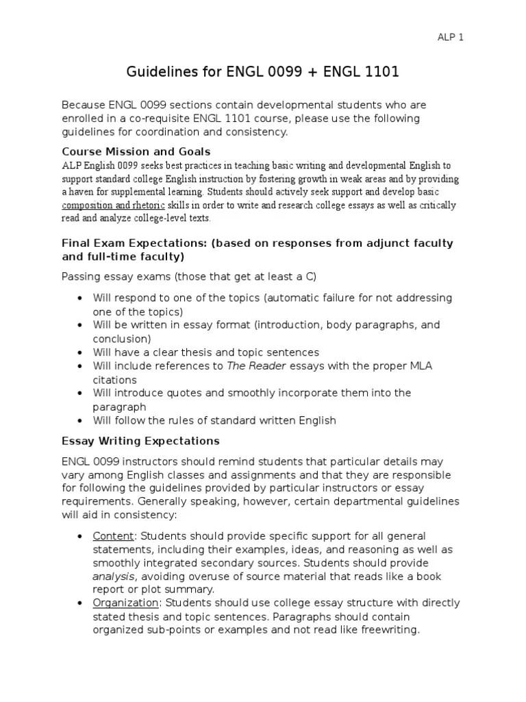 Proper College Essay Research Paper Service Jnpapermkkc Infra Sauny Info