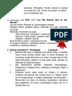Contoh Mandok Hata Mangapuli : contoh, mandok, mangapuli, Mangampu.docx
