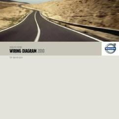 Volvo Xc90 Abs Wiring Diagram Sony Xplod Cdx Gt25mpw 2010 Airbag Throttle